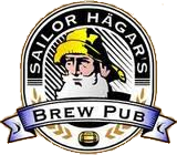 Sailor Hagars Pub